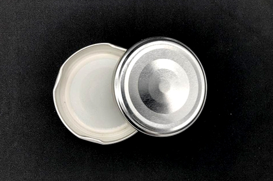 福建微泡胶