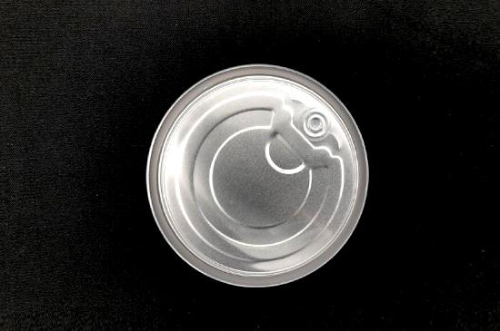 福建水性封口胶SRW-50